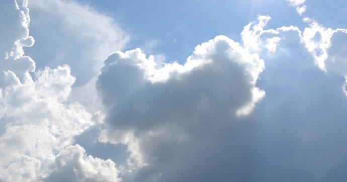Clima, il Protocollo di Montreal sull'ozono ha regalato all'umanità più di quanto si sperasse