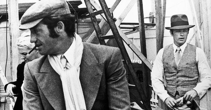 """Morto Jean Paul Belmondo, il talento laconico che sedusse il mondo e rifiutò Hollywood. Delon: """"Non sarebbe stato male se ce ne fossimo andati insieme"""""""