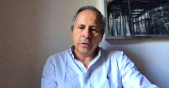 """Crisanti: """"Diminuzione immunità in Israele? Dati sufficienti a giustificare il ricorso alla terza dose"""""""