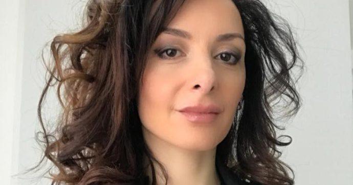 """Francesca Benevento, la candidata consigliera di Michetti no vax e antisemita: """"Speranza ebreo. Nel vaccino microchip per controllarci"""""""