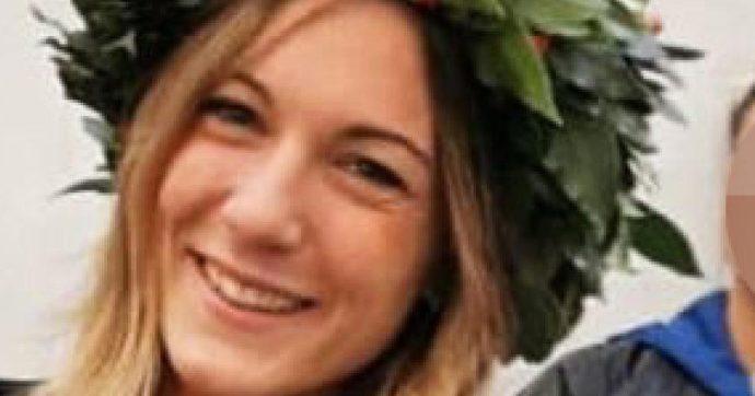 Chiara Ugolini, c'è anche l'ipotesi della aggressione sessuale: la 27enne si è difesa. Aveva anche uno straccio in bocca
