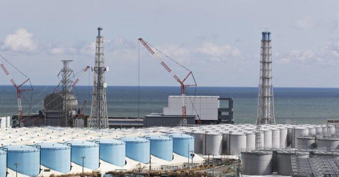 Fukushima, il piano per smaltire l'acqua contaminata con un tunnel sottomarino irrita la Cina. Gli Usa scaricano un acido a Okinawa