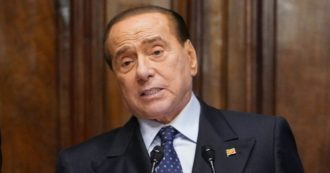 Ruby Ter, Berlusconi chiede un nuovo rinvio dell'udienza a Milano per motivi di salute