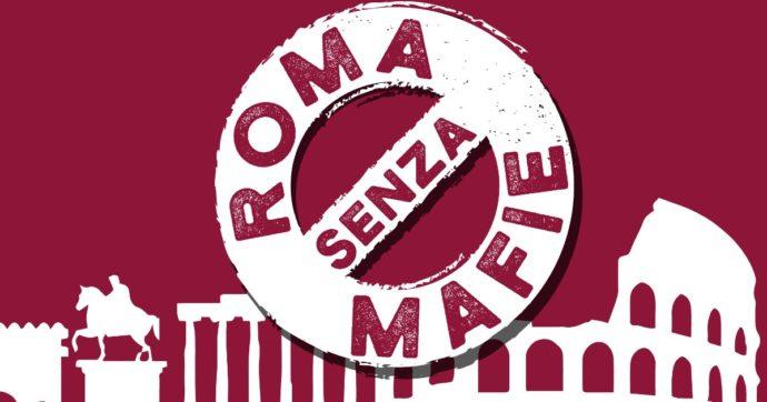 """Roma senza mafie, l'appello delle associazioni ai candidati nella capitale: """"La politica s'impegni nella lotta alla criminalità"""""""