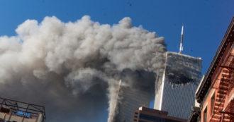 11 settembre, gli effetti sui sopravvissuti: a 20 anni di distanza in 25mila hanno patologie fisiche e mentali legate all'attentato