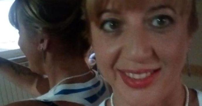 Femminicidio a Bronte: uccide la moglie nel giorno della firma per la separazione