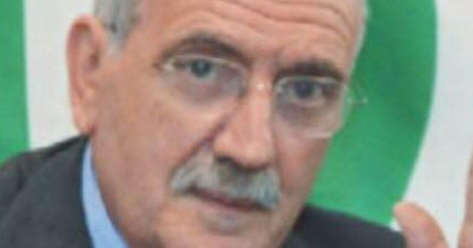 """Taranto, morto l'ex deputato dem Ludovico Vico. Il Pd in lutto: """"Un gentiluomo"""""""