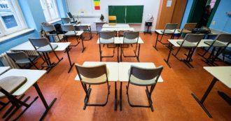 Scuola e contagi, cosa è successo nei Paesi dove è già ripartita: la Germania allarga le maglie della quarantena per evitare la dad