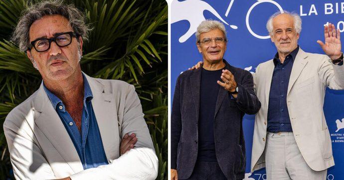 Festival di Venezia 2021, vedi Napoli e poi godi. Da Sorrentino a Martone, da Servillo a Orlando: la qualità che ha incantato il Lido (e non solo)