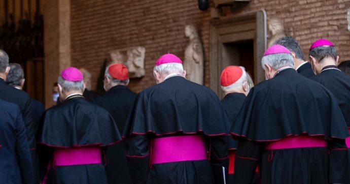 Chiesa, è facile oggi fare il vescovo? La domanda è più attuale che mai