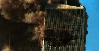 """11 settembre – 20 anni fa l'attentato alle Torri Gemelle: la cronologia dell'attacco """"al cuore dell'America"""""""