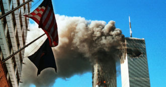11 settembre 2001 vent'anni dopo – 2.997 vittime, danni per 3,3 trilioni di dollari: tutti i numeri dell'attentato