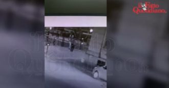 """Voghera, """"l'assessore leghista sparò con proiettili vietati perfino in guerra"""": la perizia balistica depositata dagli avvocati della vittima"""