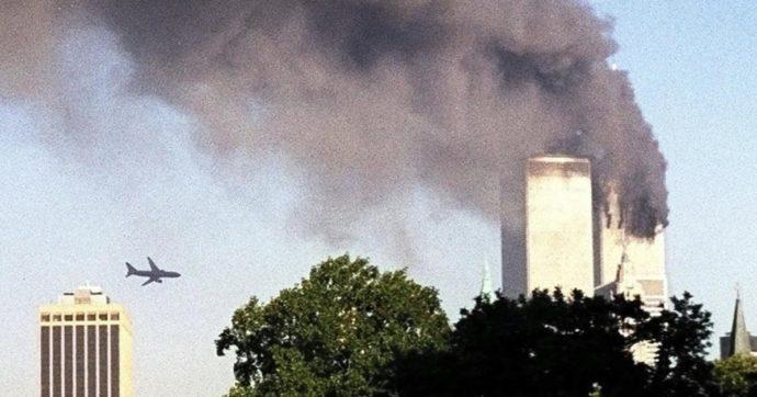 Dall'11 settembre in poi i terroristi hanno imparato ad usare arerei e camion contro i civili cambiando le nostre abitudini