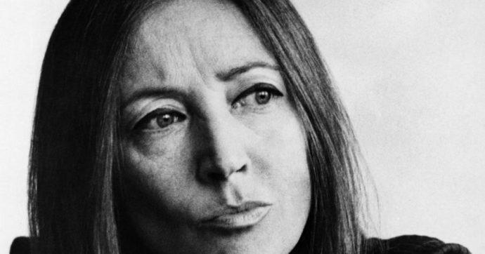 Oriana Fallaci, cos'è mancato alla civiltà occidentale nei quindici anni senza la sua penna