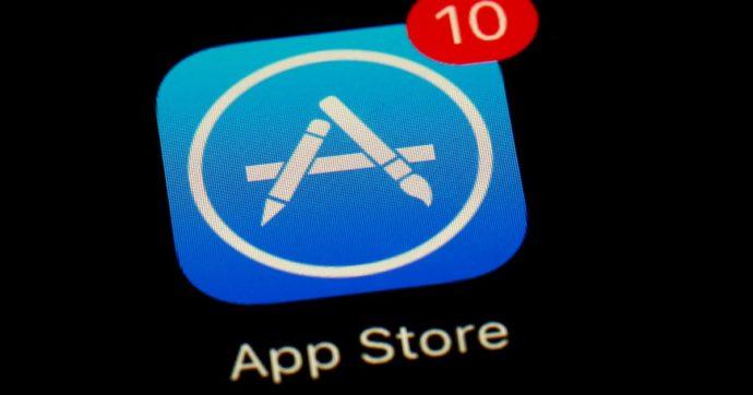 Epic Games vince la battaglia legale contro Apple: l'app store di Cupertino dovrà consentire altre opzioni di pagamento