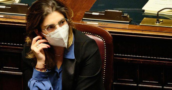 Alitalia-Ita, confronto tra i sindacati e la viceministra Castelli: il Mef apre due tavoli