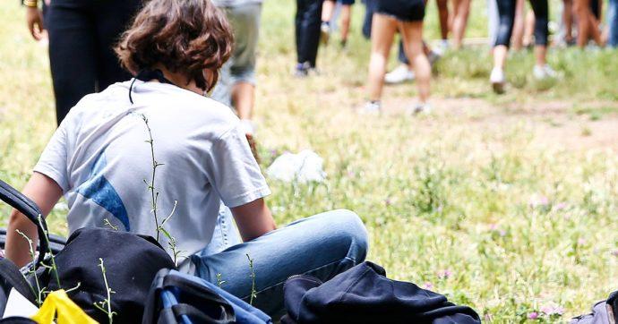 """""""Col Covid raddoppiati i ricoveri per suicidio e autolesionismo tra i 15 e i 24 anni"""": al Bambin Gesù un servizio di assistenza e prevenzione"""