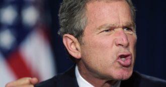 11 settembre, lo storytelling sulla guerra al terrorismo resiste dal 2001: il Bene contro il Male. E Biden parla come Bush