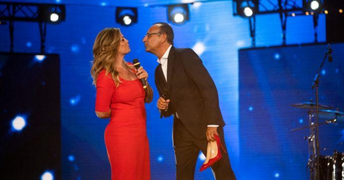 Seat Music Awards, ecco tutti gli ospiti della seconda serata: da Loretta Goggi a Blanco ed Eleonora Abbagnato – LA SCALETTA