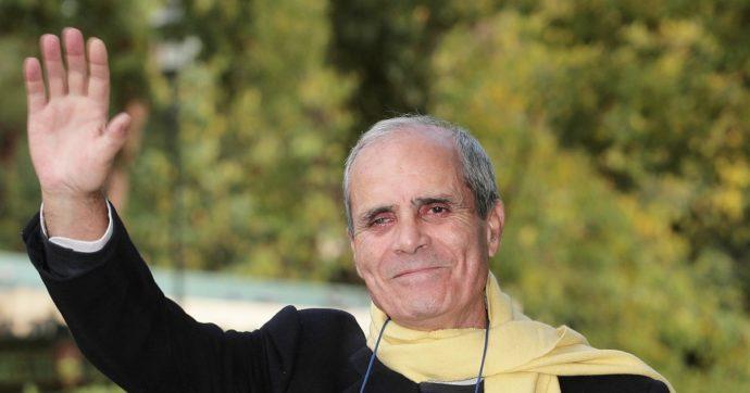 Nino Castelnuovo, una carriera che va oltre i 'Promessi Sposi' e lo spot dell'olio Cuore