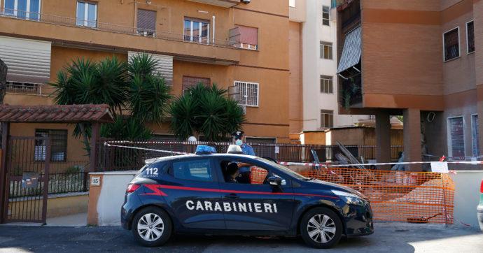 Messina, uccisa clochard di 68 anni. Fermato 70enne: è stato ripreso dalla videosorveglianza