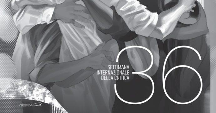 Settimana della Critica, gli ultimi film in concorso e i primi vincitori alla Mostra del Cinema di Venezia