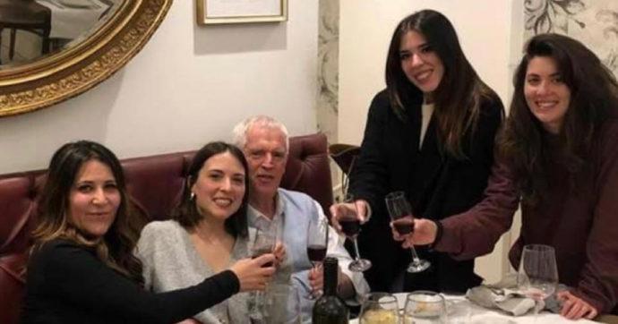 """Latina, il """"record"""" della senatrice di Coraggio Italia: candida tutt'e tre le figlie gemelle al consiglio comunale: """"Che problema c'è?"""""""