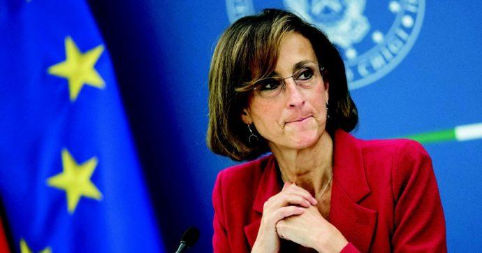 Riforma Cartabia, il Senato approva il nuovo processo penale con 177 favorevoli: è legge