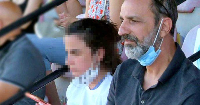 """Eitan, il parere legale del governo israeliano: """"Restituire bambino alla sua tutrice in Italia"""". Il nonno indagato per sequestro di persona"""