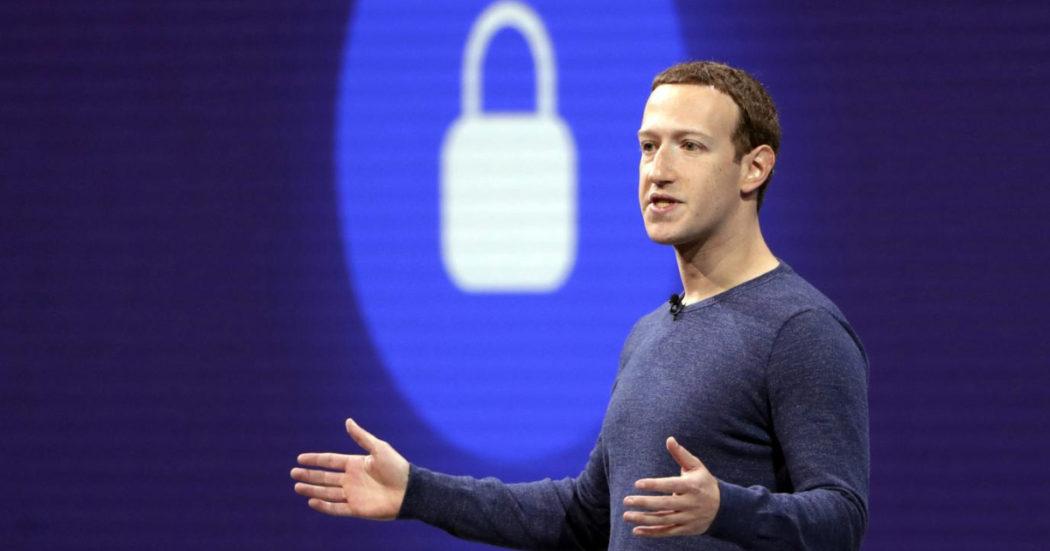 """Facebook, i documenti interni svelano i vip esenti da regole: così un software """"tutela"""" lo 0,2% che conta. """"Tutti uguali? Non stiamo facendo quello che diciamo in pubblico"""""""