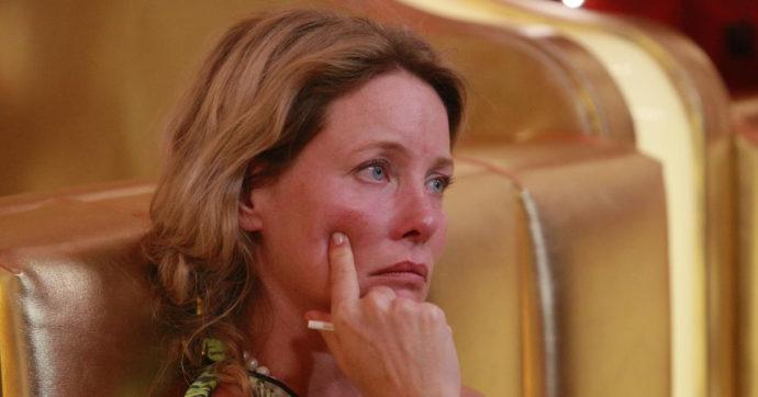"""Flavia Vento entra in Scientology e rivela: """"Casta da 11 anni. Tom Cruise mi ha scritto su Twitter, abbiamo parlato per due mesi. Poi la scoperta"""""""