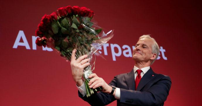 Norvegia, il centrosinistra ha vinto le elezioni. Ma la coalizione resta divisa sui rapporti con l'Europa e sulla transizione ecologica