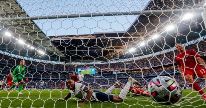 Scommesse clandestine durante Euro 2020: 1.400 fermi in tutto il mondo. In Italia 280 centri scommesse multati per attività illegali