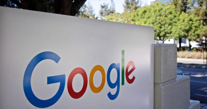 """Google, dall'antitrust sudcoreano multa da 177 milioni di dollari: """"Abusava di una posizione dominante"""". L'azienda Usa: """"Faremo ricorso"""""""