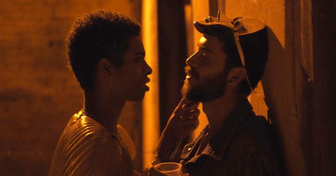 """Mix Festival Internazionale di Cinema Lgbtq+ e cultura queer a Milano: più di 60 titoli in gara. Premio """"More Love"""" a Liliana Segre"""