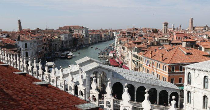 Venezia, la battaglia legale da 178 milioni di euro sui trasporti dall'aeroporto alla città