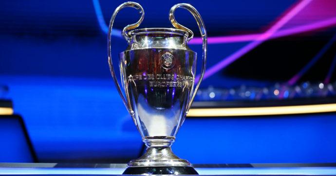 Champions League, il torneo ai nastri del via: nel calcio europeo sempre più per ricchi le italiane rischiano di fare (ancora) da comparse