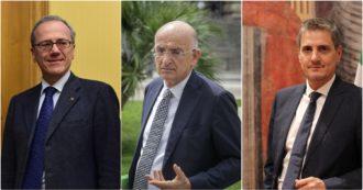 """Il referendum sulla cannabis spacca Forza Italia. Barachini (sollecitato da Vito) alla Rai: """"Occupatevene"""". Ma Sisto: """"Non possono farlo"""""""