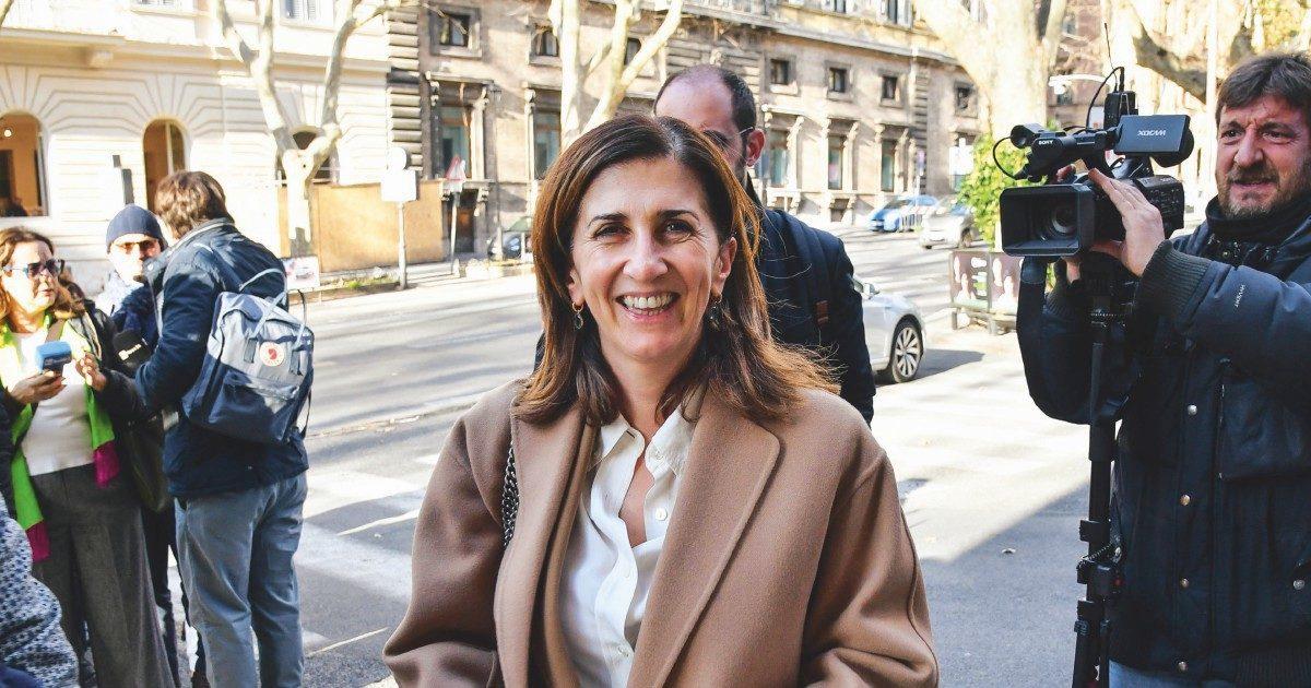 """""""Brunetta, tesoro"""": Panucci si raddoppia lo stipendio"""