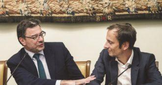 """Salvini sbanda"": i presidenti Zaia&C. nella chat anti-Matteo"