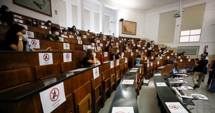 Università, per Studocu la Normale di Pisa è il miglior ateneo italiano. Camerino ha il miglior servizio di didattica a distanza