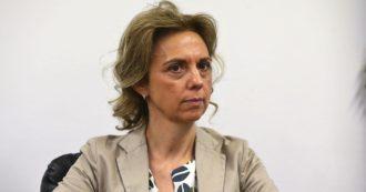 Verbali di Amara, anche la procuratrice aggiunta di Milano Laura Pedio indagata a Brescia