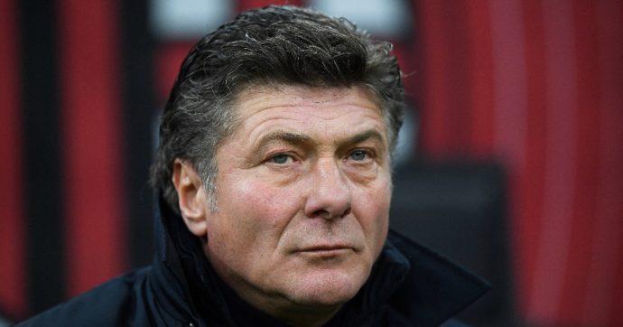 Walter Mazzarri nuovo allenatore del Cagliari: il tecnico torna in panchina dopo 19 mesi