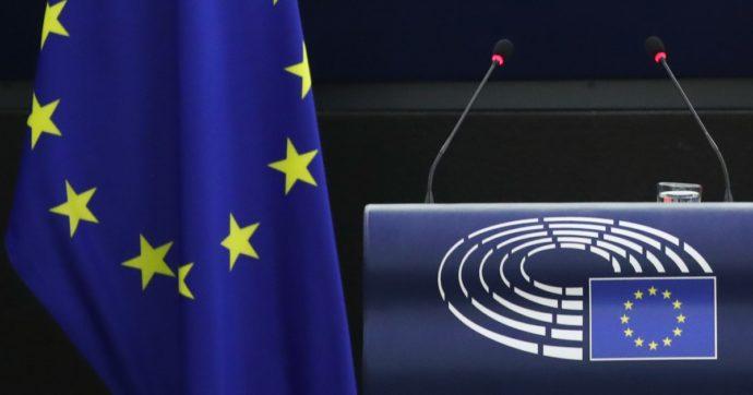"""Violenza contro le donne, l'annuncio di Von der Leyen: """"Proporremo norma Ue per contrastarla. È atto di giustizia"""""""