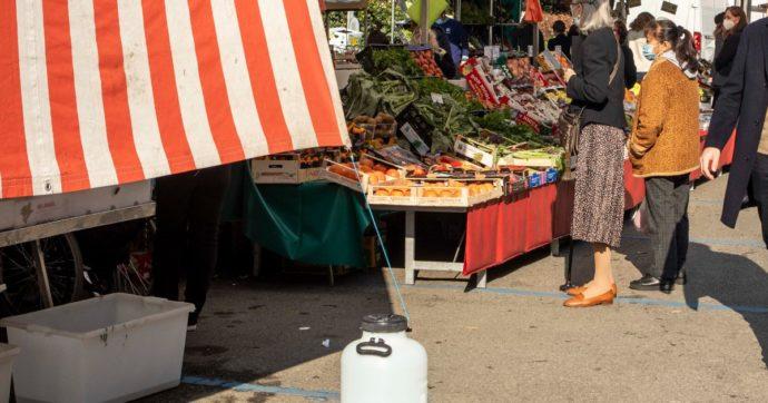 """""""Estorsioni agli ambulanti veneti e friulani"""": così la camorra controllava mercati e fiere. 9 arresti, anche presidente Ascom di Bibione"""