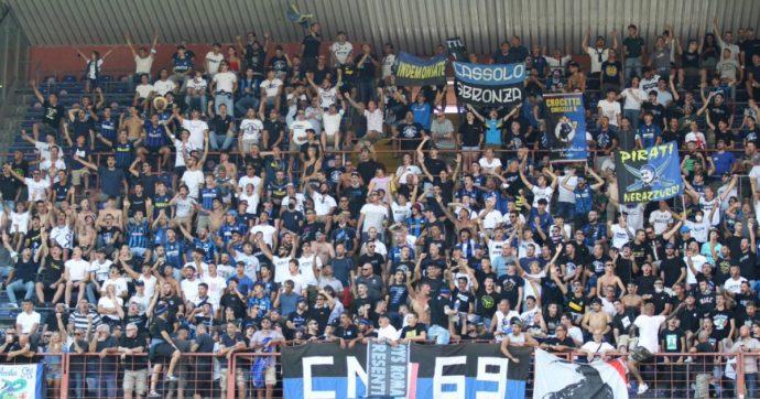 Cori sessisti allo stadio di Genova: un messaggio per chi parla di goliardia