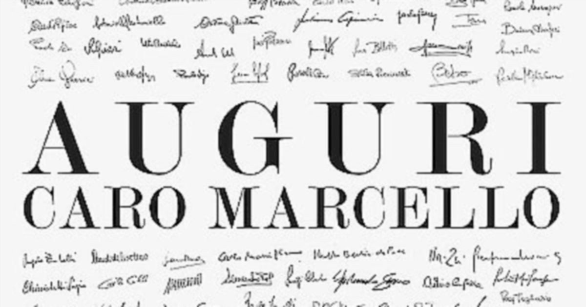 """Auguri a Dell'Utri sul Corriere. Il Cdr: """"Siamo a disagio"""""""