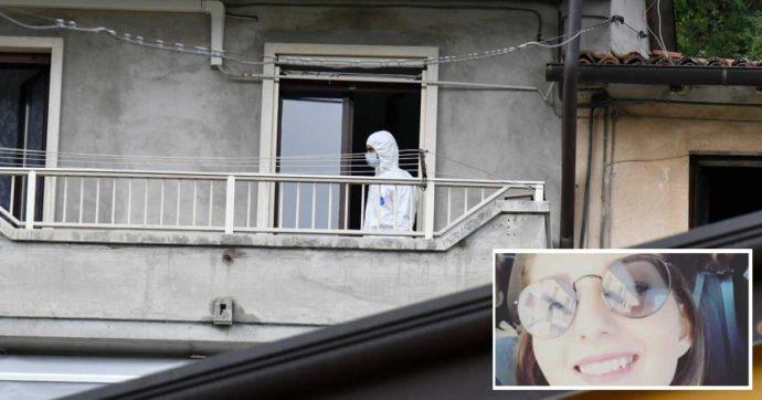 Vicenza, 21enne uccisa in casa con un colpo di pistola. L'omicida si toglie la vita dopo aver tentato la fuga: era una guardia giurata