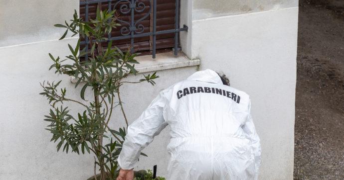 Alghero, Antonietta Canu ritrovata morta a due mesi dalla scomparsa: il nipote indagato per omicidio. Il corpo nascosto in un cespuglio